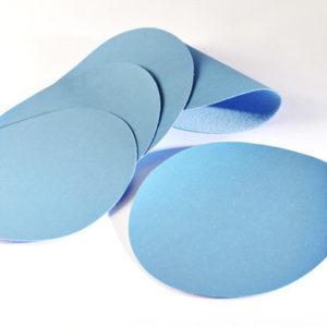 Diskovi za poliranje 150mm