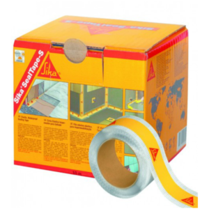 sika seal tape s