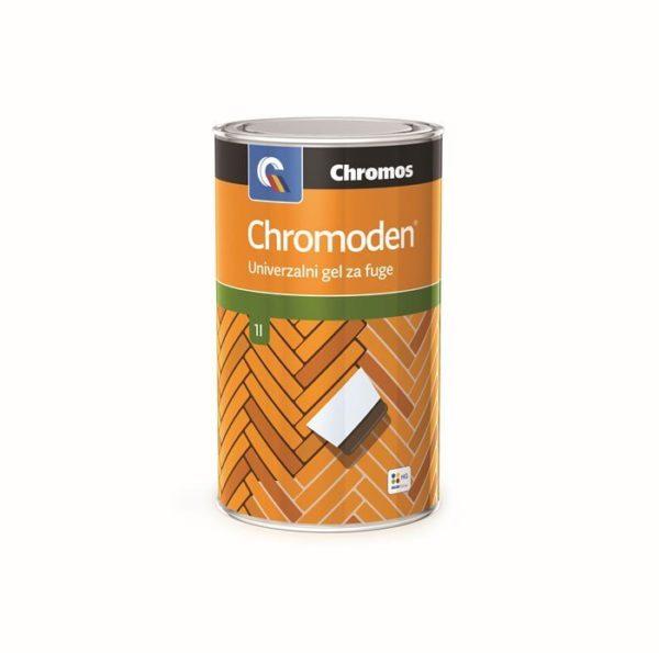 chromoden gel za fuge
