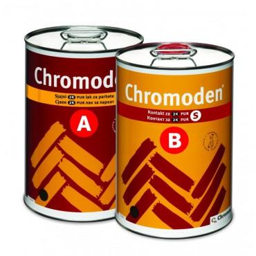 chromoden lak